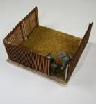 1-35-Wooden-fence-hight-version-1-per-set