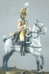 54mm-Mounted-Trumpter-of-Dragoons