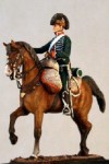 54mm-Chasseur-a-Cheval-1791-99