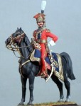 54mm-General-Baron-E-De-Colbert-1774-1853