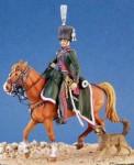 54mm-Maurice-De-Tasher-1786-1813