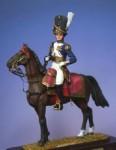 54mm-General-DORSENNE-1773-1812