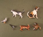 54mm-Farm-Animals-1