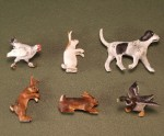 54mm-Farm-Animals-2