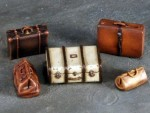 54mm-5-Pieces-of-Luggage