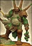 30mm-Morphus-Chaos-warlord