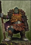 30mm-Toktien-spiny-chaotic-dwarf
