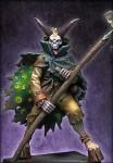 30mm-Molebone-Night-reaper