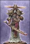 30mm-Driatram-Undead-Warrior