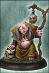 30mm-Yhedra-Elderly-witch
