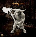 30mm-Astharon
