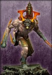 54mm-Null-Scout-demon