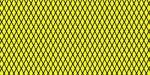 1-35-Ant-skid-Floor-Plating-Rhomboid-Design