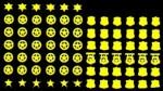 1-35-Sheriff-Stars