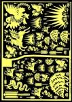 English-Heraldic-Designs