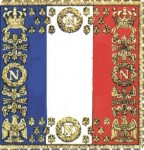 54mm-French-Flags
