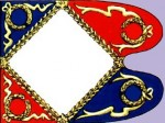 54mm-French-Guidon