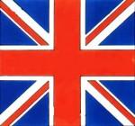 54mm-British-Union-Jack