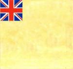 54mm-Regimental-Flag-A