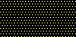 1-35-Anti-skid-Floor-Dot-Pattern