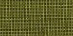 1-35-Anti-skid-Floor-Cross-Pattern