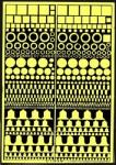 Heraldic-Designs-No-10