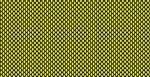1-35-Small-Rhomboid-Grating