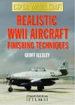 Realistic-WWII-Aircraft-Finishing-Techniques