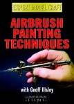 Airbrush-Painting-Techniques-DVD