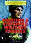 Painting-and-Finishing-Military-Figures-DVD