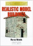 Realistic-Model-Buildings-by-Marcus-Nicholls