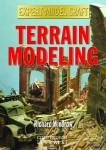 Terrain-Modeling-DVD
