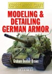 Modeling-and-Detailing-German-Armour-DVD