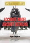 Accurate-Model-Aircraft-Detailing-by-Angus-Creighton