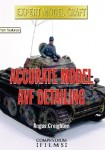 Accurate-Model-AFV-Detailing-by-Angus-Creigton