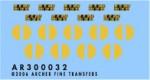 RARE-1-48-Propeller-tips-and-data-stencils
