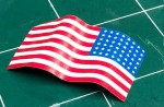 1-35-Fabric-Texture-U-S-48-star-flags