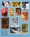 1-35-Soviet-WWII-Propaganda-Posters