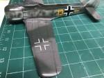 1-32-Flush-rivet-skins-for-the-Hasegawa-Fw-190-kits
