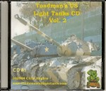 CDROM-US-Light-Tanks-Vol-2-CD