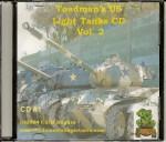 CDROM-US-Light-Tanks-Vol-2-CD