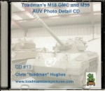 CDROM-M18-Gun-Motor-Carriage-and-M39-Armored-Utility-Vehicle-Photo-Detail-CD-