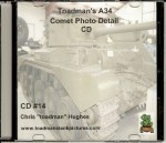 CDROM-A34-Comet-Photo-Detail-CD
