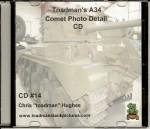 CDROM-A34-Comet-Photo-Detail-CD