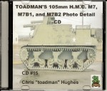 CDROM-105mm-H-M-C-M7-M7B1-and-M7B2-Photo-Detail-CD