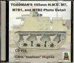 CDROM-105mm-H-M-C-M7-M7B1-and-M7B2-Photo-Detail-CD