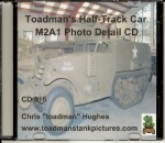 CDROM-M2A1-Half-Track-Photo-Detail-CD