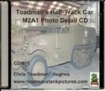 CDROM-M2A1-Half-Track-Photo-Detail-CD
