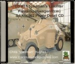 CDROM-Leichter-Panzerspahwagen2cm-Sd-Kfz-222-Photo-Detail-CD