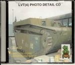 CDROM-LVT4-Photo-Detail-CD
